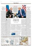 Berliner Zeitung 22.08.2019 - Seite 2
