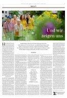 Berliner Zeitung 22.08.2019 - Seite 3