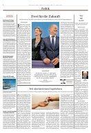 Berliner Zeitung 22.08.2019 - Seite 4