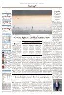 Berliner Zeitung 22.08.2019 - Seite 6