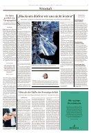 Berliner Zeitung 22.08.2019 - Seite 7