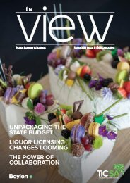 The View_Sept 2019 Web