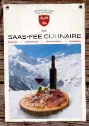 Saas-Fee_Culinaire_FR