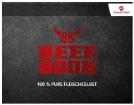 Beef Book - tg_170228_beefbook_230x180_080817_doppelseiten.pdf