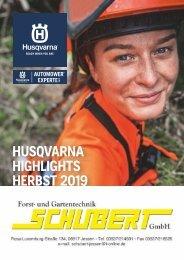 Husqvarna_Flyer_NEU