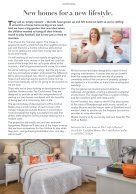 Eastlife Autumn 2019 - Page 3