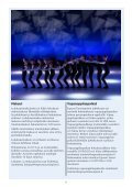 Opinto-opas 2019 2020 - Page 6