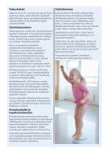 Opinto-opas 2019 2020 - Page 7