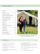 GemeindeBrief_2019_September_bis_November - Page 2