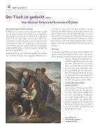 GemeindeBrief_2019_September_bis_November - Page 4