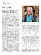 GemeindeBrief_2019_September_bis_November - Page 6