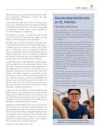GemeindeBrief_2019_September_bis_November - Page 7