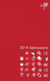 Prospectus 2019 compressed