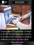 Realizzazione Siti Web Professionali - Page 2