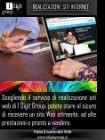 Realizzazione Siti Web Professionali - Page 4