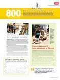 ESPOO MAGAZINE 3/2019 - Page 5