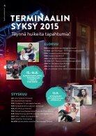 Terminaali Oulu -asiakaslehti - Page 4
