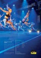 Terminaali Oulu -asiakaslehti - Page 7