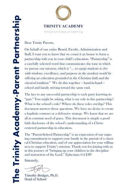 Trinity_Parent Partnership_final_Aug19