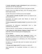 megan OCDE - Page 2