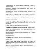 megan OCDE - Page 3
