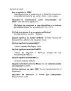 megan OCDE - Page 4