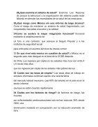 megan OCDE - Page 5