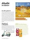 Alnatura Magazin September 2019 - Seite 4