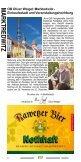 Fichtelgebirgs-Programm - September 2019 - Seite 4