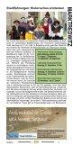 Fichtelgebirgs-Programm - September 2019 - Seite 5