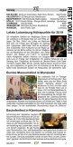 Fichtelgebirgs-Programm - September 2019 - Seite 7