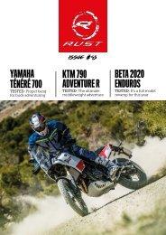 Rust43_Yumpu_Issuu