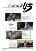 RUST Magazine: RUST #43 - Page 3