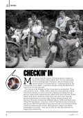 RUST Magazine: RUST #43 - Page 6