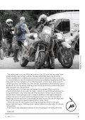 RUST Magazine: RUST #43 - Page 7