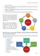 YSPI Schools Programme - Student Booklet - Page 5