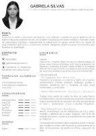 Portafolio y curriculum - Page 3