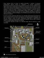 Portafolio y curriculum - Page 6