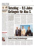 Berliner Kurier 23.08.2019 - Seite 2