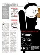 Berliner Kurier 23.08.2019 - Seite 4