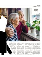 Berliner Kurier 23.08.2019 - Seite 5