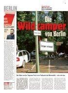 Berliner Kurier 23.08.2019 - Seite 6