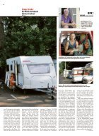 Berliner Kurier 23.08.2019 - Seite 7