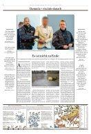 Berliner Zeitung 23.08.2019 - Seite 2
