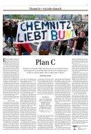 Berliner Zeitung 23.08.2019 - Seite 3
