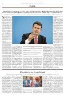 Berliner Zeitung 23.08.2019 - Seite 4