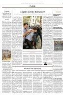 Berliner Zeitung 23.08.2019 - Seite 5