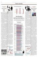 Berliner Zeitung 23.08.2019 - Seite 6