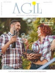 AGIL-DasMagazin_09-2019_i