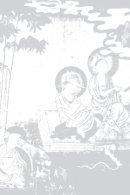 Amostra | O Sol da Sabedoria - Page 4